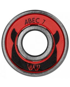 Wicked ABEC 7 Lagers