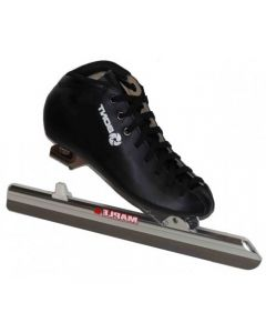 Bont Stealth Maple Klap