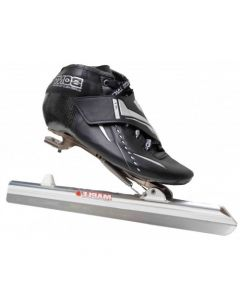 Bont Jet LT Maple klap